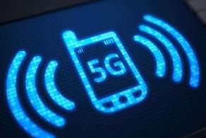 芜湖首个5G基站昨日建成 2019年正式进入5G时代