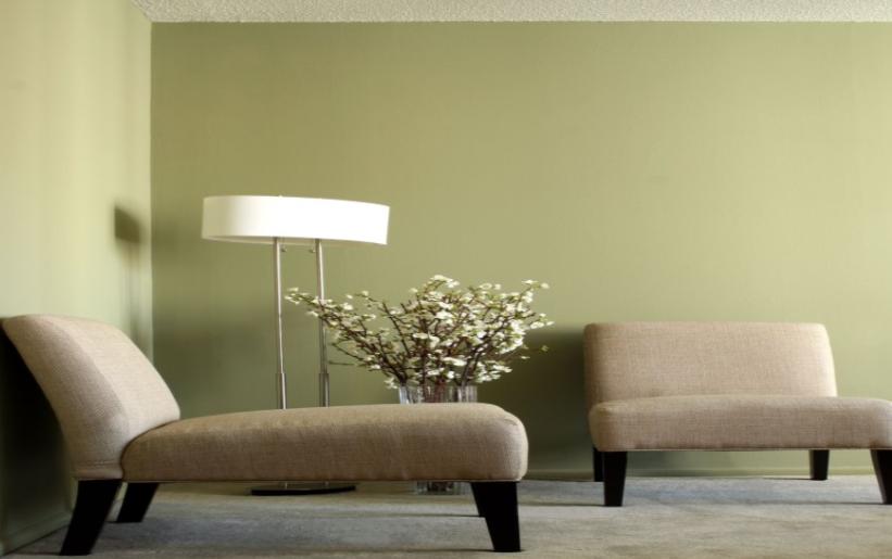 沙发+床垫,巨头笼罩的软体市场谁能称王?