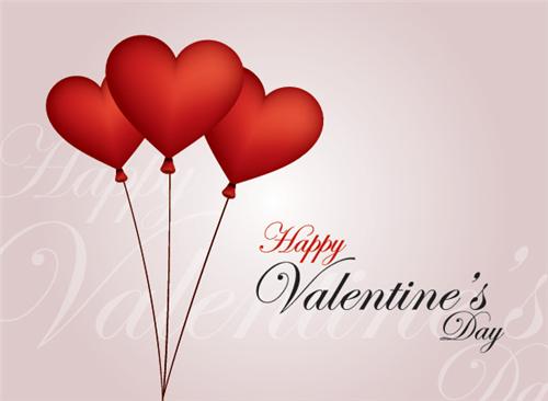 """玫瑰芬芳  """"荣""""见花开 正荣为您带来一个暖心的情人节"""