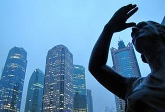 返乡置业降温 春节期间多地楼市趋于理性