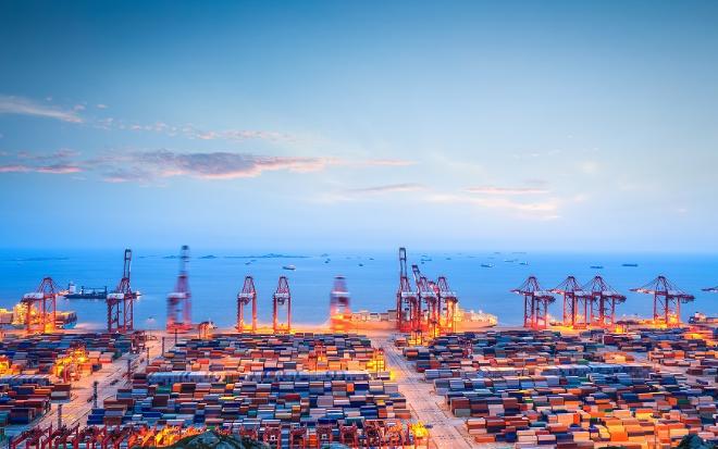 进军东南亚市场:中国家电巨头迈入全球化新阶段
