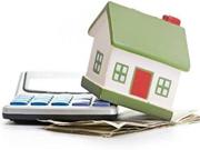 """""""套内计价""""维护买房人的权益 让房地产市场更透明"""