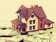 央行:加强房产金融审慎管理 多措并举促信用债发行