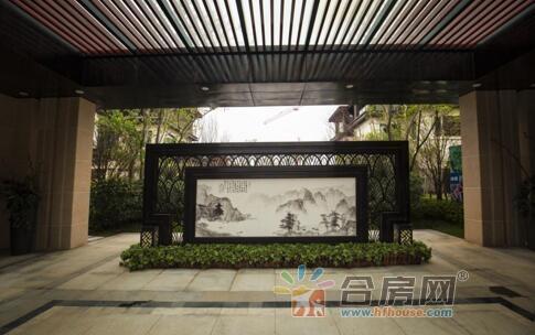 新滨湖·孔雀城|用品质服务创造美好生活