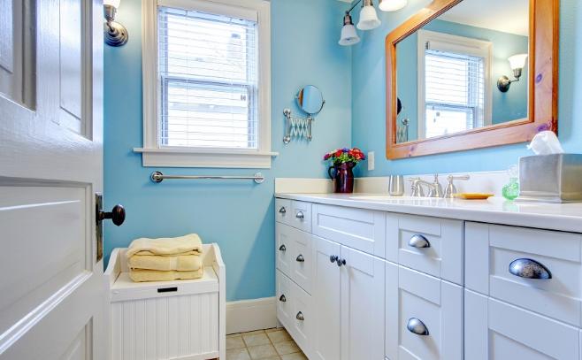 服务、智能、整装……哪条才是卫浴企业的破局之道