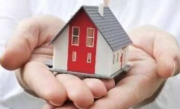 又到租房季,2月20城租金均价上涨!这城领跑