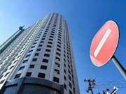住房和城乡建设部:3月起建筑工人启动实名制管理