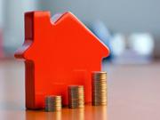 住房租金税新政 助力中小微企业运营成本不断下降