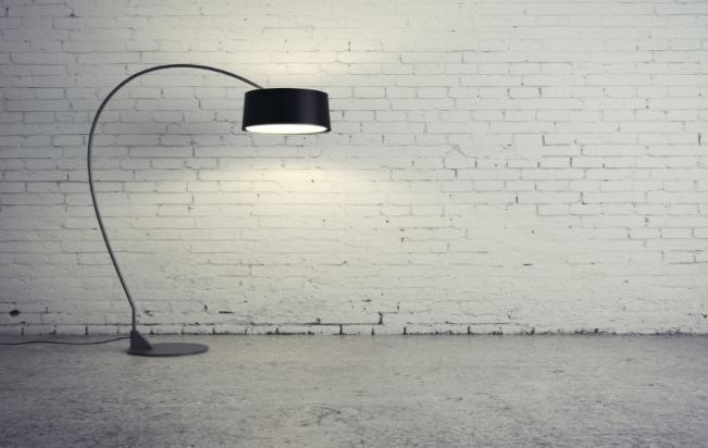 昔日迫切登陆新三板的泛家居公司们,如今主动退出?