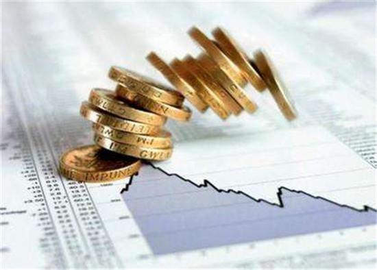 政经谭 | 央行行长:扩大金融业对外开放势在必