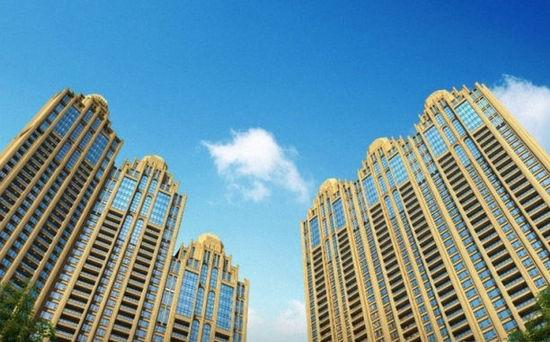 """15万亿后""""怎么走?专家:楼市还有10年发展期"""
