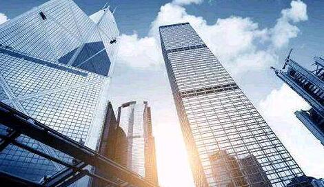 全国楼市出现一定回暖,一二线城市表现比较突出