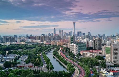 林龙安:目前土地市场升温 三季度是推盘最好时机
