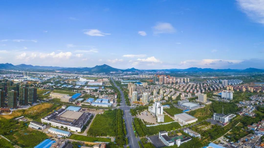 越来越多城市房价回暖,2019年中国楼市会怎么样?