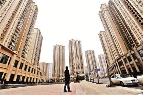 深圳楼市走出小阳春:刚需人群主导 房住不炒成现实