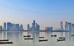 2019一季度楼市白皮书丨芜湖前三月供应3830套房源