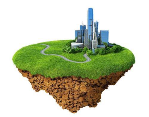 地不好卖!一季度40城土地出让金同比减少16.5%