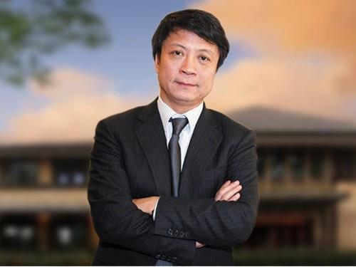 孙宏斌再施援手:融创13.3亿接阳光100两项目股权