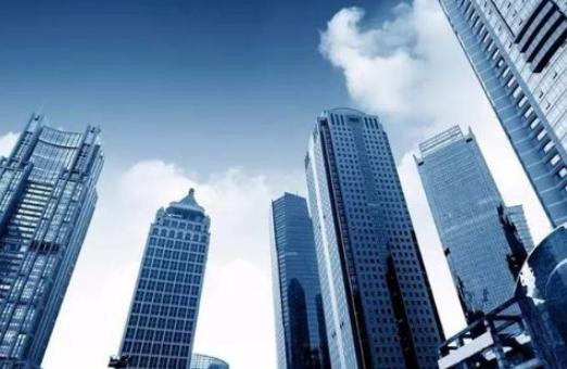 房贷凶猛!六大行2018年新增贷款一半流向楼市