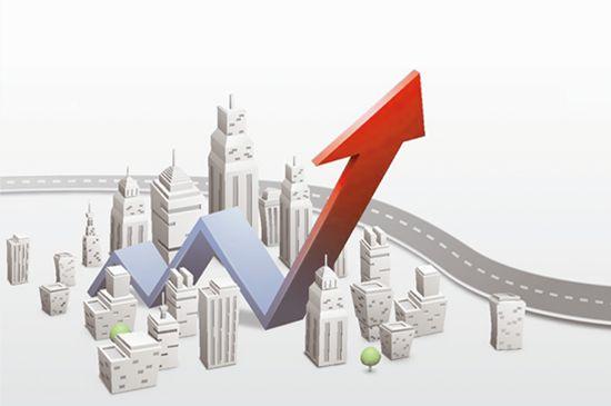 """""""限售令""""两年期至 这座三线城市房价一直在涨"""
