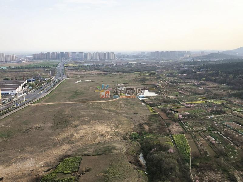 阳光城19.9亿元竞得蚌埠虎山305.33亩居住地