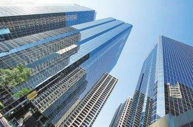 一季度部分城市楼市成交回暖 业内:政策趋于稳定