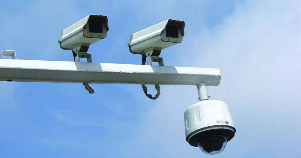 最新发布!蚌埠一批电子监控设备将启用 在这些地方