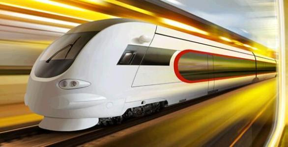 网友建议合肥地铁七号线繁华大道西设站获官方回复