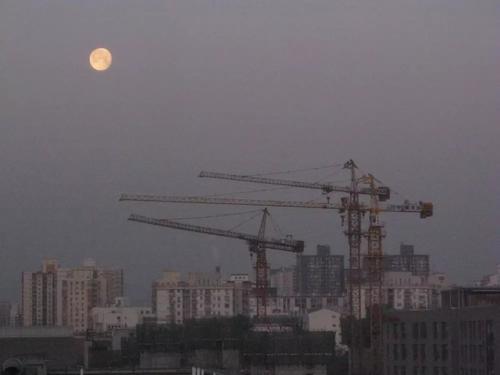 北京拟推住宅质量缺陷险 房子有这些问题可获赔