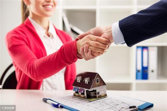 想买房又怕房价突然大跌  19年房价会下跌吗?