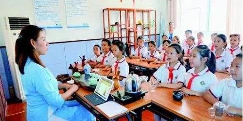 重大变化!蚌埠市区小学7月1日试运行网上报名