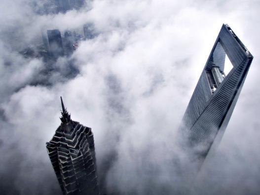 武汉长沙等地收紧楼市调控 南京部分区域限价松动
