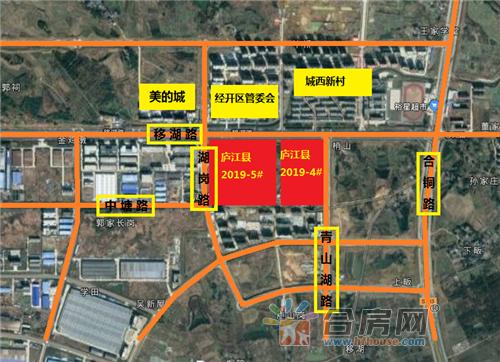 庐江县2019-5 庐江县2019-4.png
