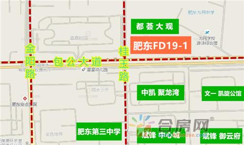 肥东FD19-1.png