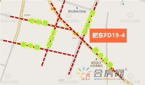 肥东FD19-4.png