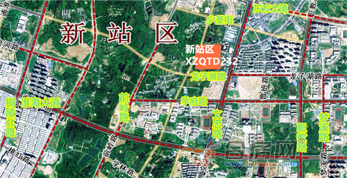 新站区XZQTD242.png