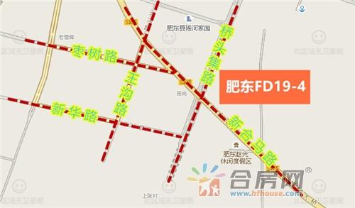 肥东FD19-4.jpg
