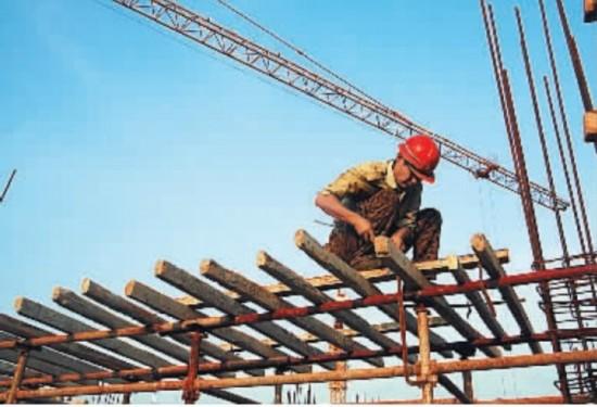 总体进展顺利 33个项目未按期开工