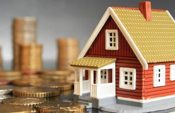 重资产运营、回报周期长,共享家居离C端还有多远?