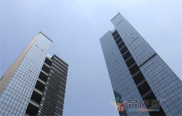20190417【葛洲坝·国际中心】办公新范式软文176.png