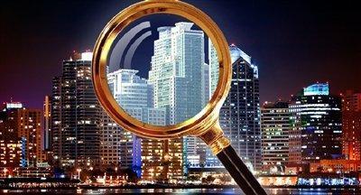 全国房地产市场回暖 地方根据房价变动加强微调