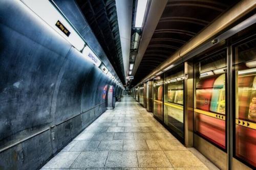 合肥地铁新进展!4、5号线又有盾构区间实现贯通