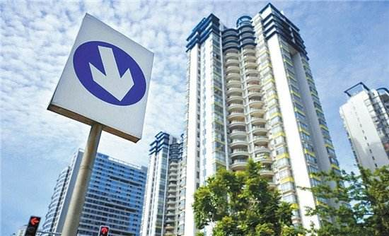 深圳公积金将出新规 公租房每月可提实际房租