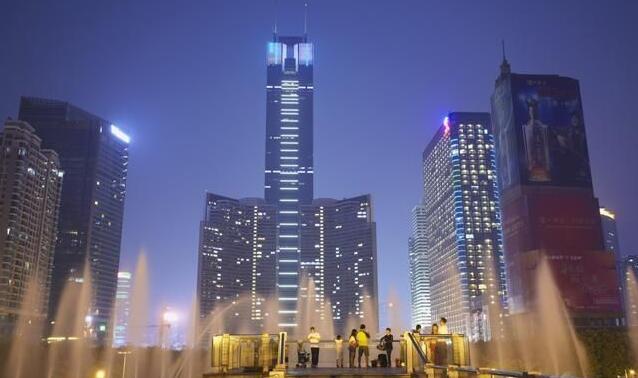 蚌埠2新盘4栋楼房价出炉 最高直逼万元大关......
