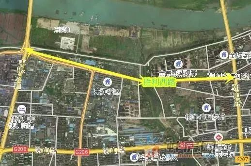 蚌埠禹会胜利西路5.03亩居住地案名公布:紫云府