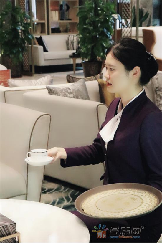 190506悦湖央企物业服务642.png