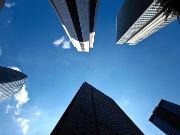 正荣地产|前四月销售额352.7亿  完成全年目标27%