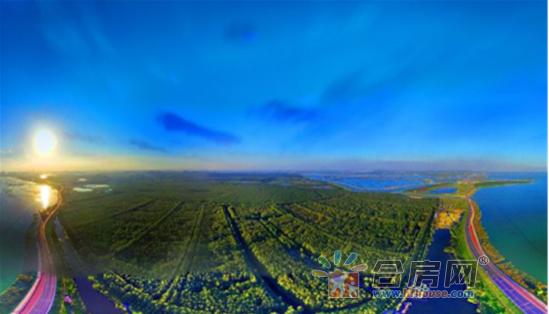 城市发展向南看 新滨湖——合肥下一个新兴区域!925.png