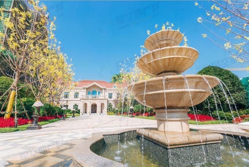 五月大放价,特惠购新家,19#复式洋楼,应市加推!