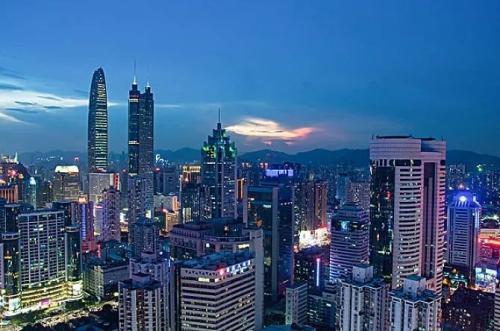 年内各地楼市调控合计超160次 两类城市面重点关照